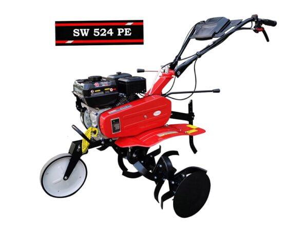 power weeder SW 524 PE