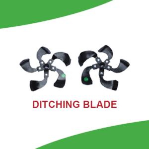 ditching-blade