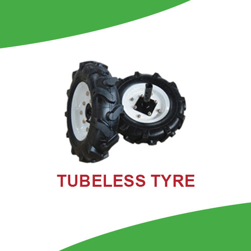 tubeless-tyre